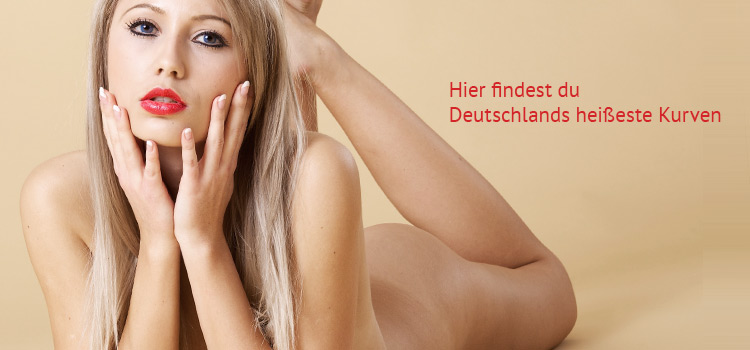 okcupid deutsch selina erotische massage